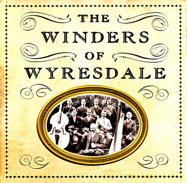 The winders of Wyresdale